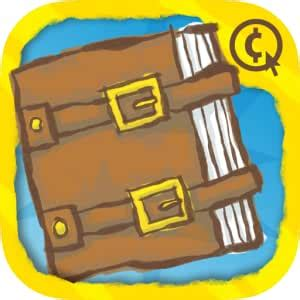 amazoncom draw  stickman sketchbook appstore  android