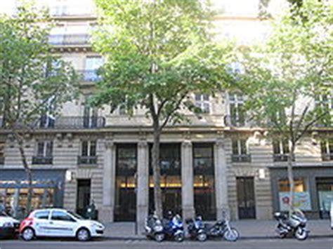 siege cic banque transatlantique wikipédia