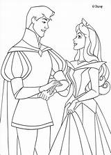Prince Coloring Pages Philip Pinkalicious Aurora Print sketch template