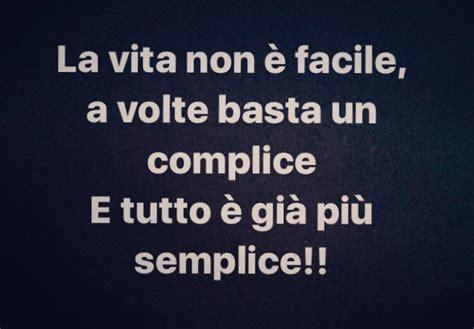 Le Frasi Più Di Vasco by Le Frasi Pi 249 Di Vasco Added Le Frasi Pi 249