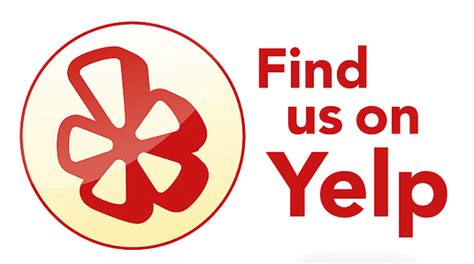 4 Steps To Set Up Your Yelp Business Account