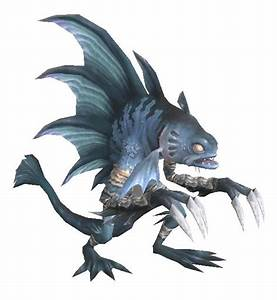 Sahagin - FFXIclopedia, the Final Fantasy XI wiki