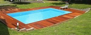 Pool Rechteckig Stahl : pool stahlwandbecken rechteckig mein schwimmbecken ~ Markanthonyermac.com Haus und Dekorationen