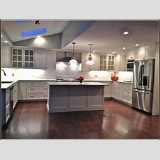 Premade Kitchen Cabinets Lowes  Wow Blog
