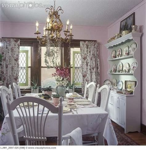 shabby chic dining room colours lavender color for dinning area 51 dining rooms