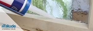 Dusche Silikon Erneuern : dichtung dusche erneuern verschiedene ~ Michelbontemps.com Haus und Dekorationen