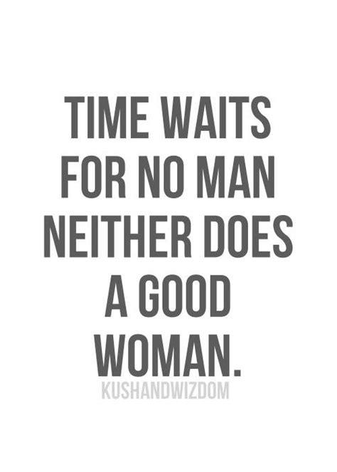 No More Waiting Quotes Quotesgram