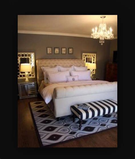 windowless bedroom home decor ideas modern bedroom