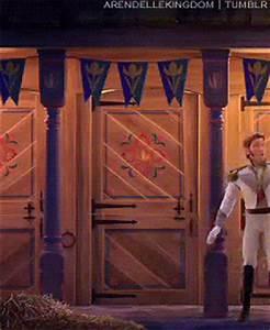 Love is an Open Door - Frozen Photo (36127265) - Fanpop