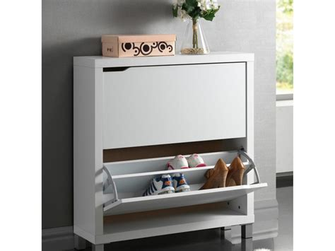 stylish storage furniture pieces hgtv
