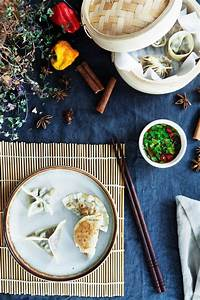 Food Photography & Food Styling | Photographer Katrín Björk