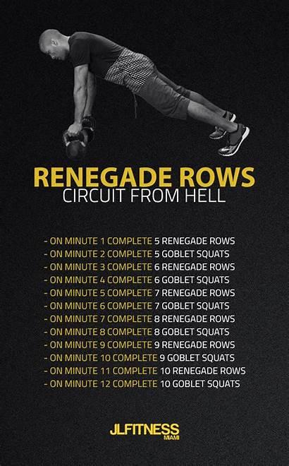 Kettlebell Training Workouts Cardio Juanlugofitness