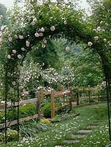 25, Beautiful, Backyard, Landscaping, Ideas, And, Gorgeous, Centerpieces, For, Outdoor, Living, Spaces