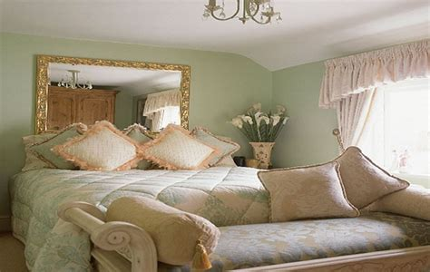 Astounding Paint Colors For