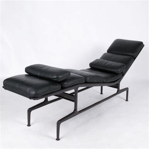 eams chaise eames chaise loungesold at city issue atlanta