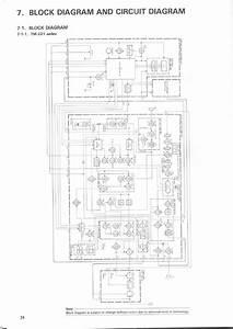 Block Diagram And Circuit Diagram  1  Block Diagram  1