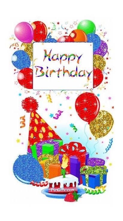Birthday Happy Kripa Cake Gifts