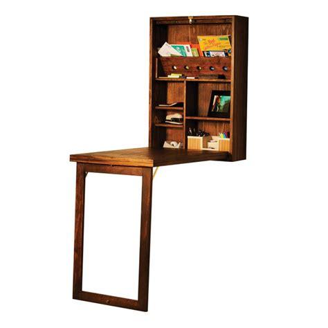 desk organizer woodworking plans free woodworking plans desk organizer woodworking