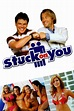 Stuck on You movie review & film summary (2003) | Roger Ebert