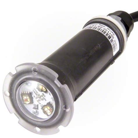 pentair pool light controller pentair 602055 globrite led light 100 foot cord