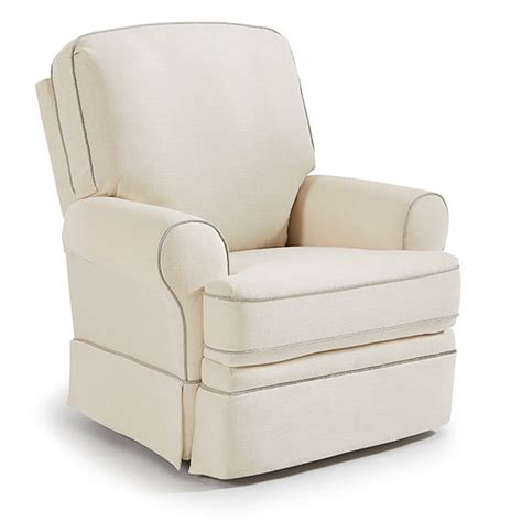 best chairs swivel glider recliner best chairs story time series juliana swivel glider