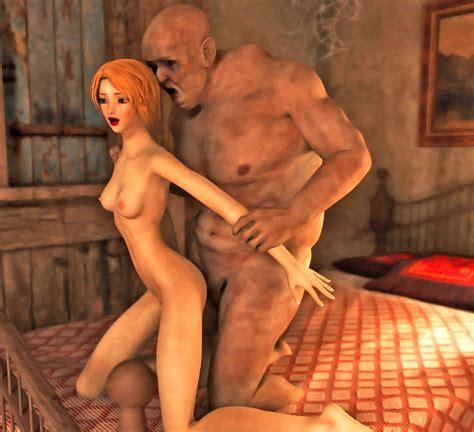 nude sunny leone in anal sex