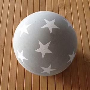 Gussformen Selber Herstellen : 17 best images about beton on pinterest concrete ~ Michelbontemps.com Haus und Dekorationen
