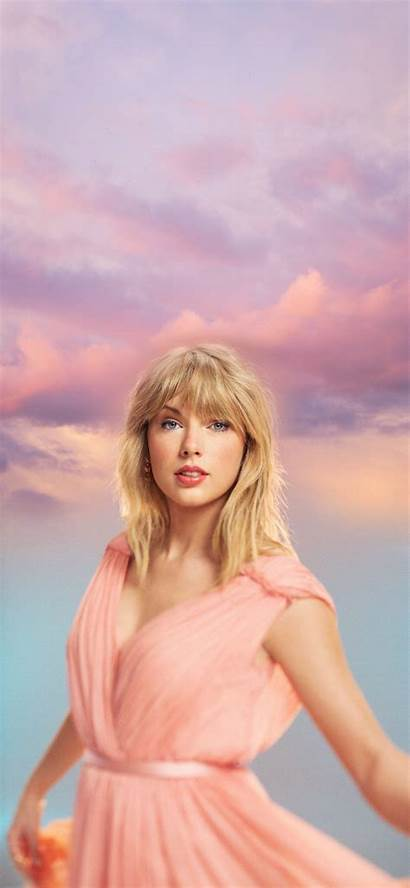 Swift Taylor Wallpapers Folklore Taylorswift Imgur