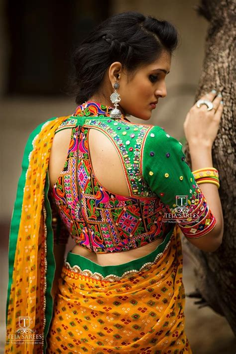 indian blouses 234 best saree blouse designs images on