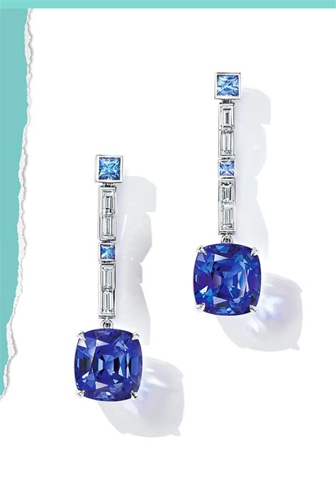 blue notes discovered in the foothills of mount kilimanjaro in the 1960s tanzanite was first