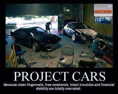 Car Parts Meme - car and bike memes zigwheels forum