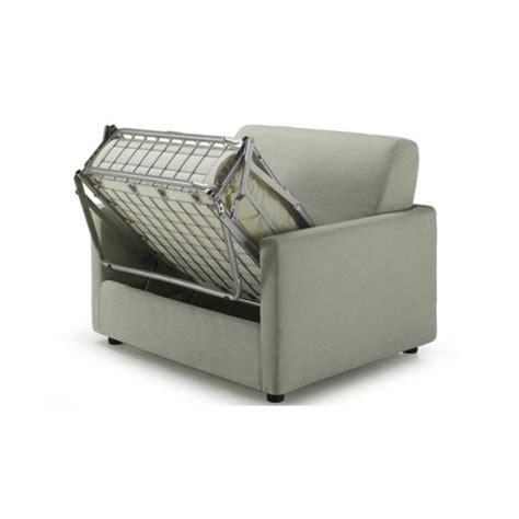 canapé lit une place fauteuil lit une place