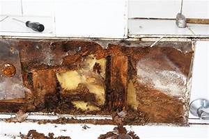 how to repair a water damaged wall in the bathroom With bathroom water damage repair