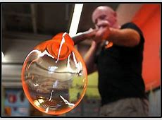 Fire and Wine Glassblowing and Wine Tasting [102817]