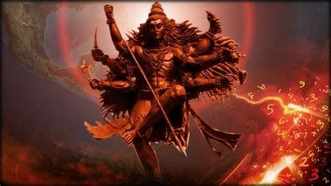 Lord Shiva In Rudra Avatar Animated Wallpapers - angry lord shiva rudra avatar hd wallpapers labzada wallpaper