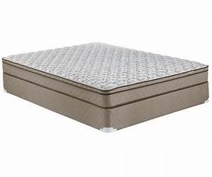 mattress best price on mattresses 2018 collection cheap With best priced queen mattress sets