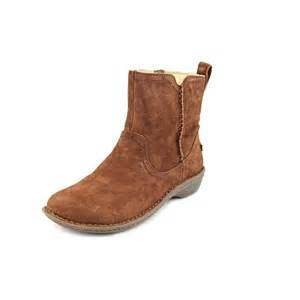 ugg boots australia kenggi ugg australia neevah boot