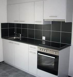 Granit Für Küchenplatten : granitarbeitsplatten vom steinmetz aus vorarlberg ~ Sanjose-hotels-ca.com Haus und Dekorationen