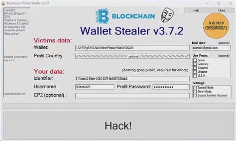 Bitcoin Faucet Hack 2015 by Bitcoin Multiplier Free Bitcoin Machine Winnipeg