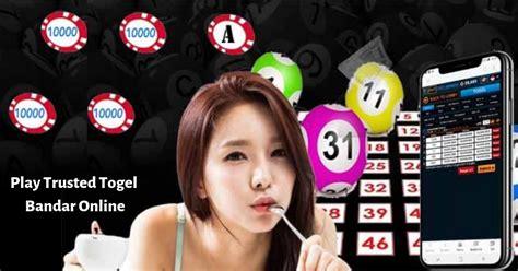 data pengeluaran togel hk  keluaran result hongkong pools prize  dewa poker