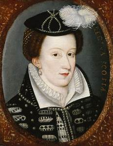 Mary Queen Of Scots Simple English Wikipedia The Free Encyclopedia