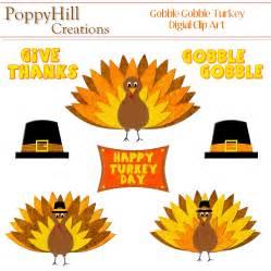 clip poppyhill creations