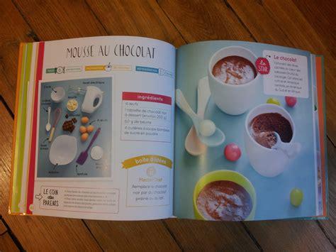 jeux de cuisine masterchef concours a gagner mon premier livre de recettes adam