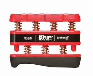Multi Twist Grip Xpert Plus : the best hand grip strengtheners for 2018 athletic muscle ~ Dailycaller-alerts.com Idées de Décoration