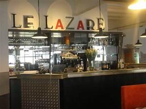 Restaurant Le Lazare : le lazare cholet restaurant avis num ro de t l phone photos tripadvisor ~ Melissatoandfro.com Idées de Décoration