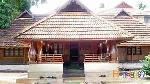 17 best images about Traditional Kerala House (Nalukettu