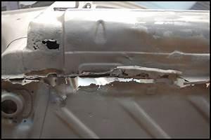 Bas De Caisse Golf 4 : image ~ Farleysfitness.com Idées de Décoration