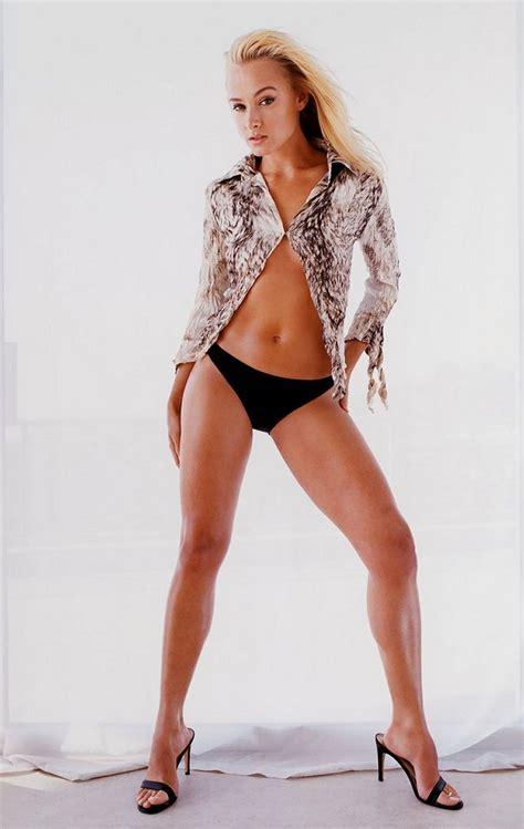 eriko hatsune bikini jennifer o dell born 27 november 1974 in ridgecrest