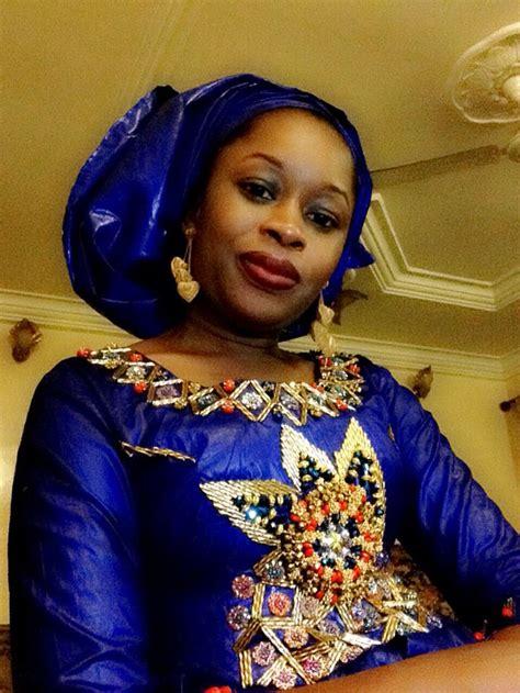 gambian wedding dress gambian women african fashion