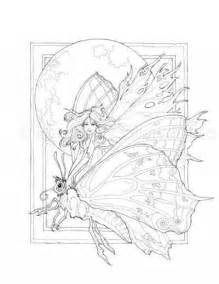 Jody Bergsma Coloring Pages for Adults